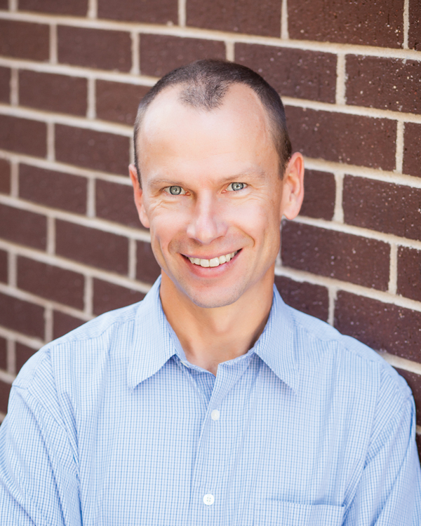 Bill Mangle – Principal/Vice President Human Resources