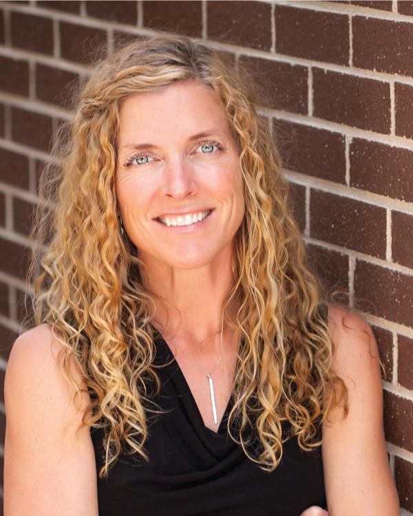 Nicole DenHerder-Bauman – Principal/Vice President Business Development