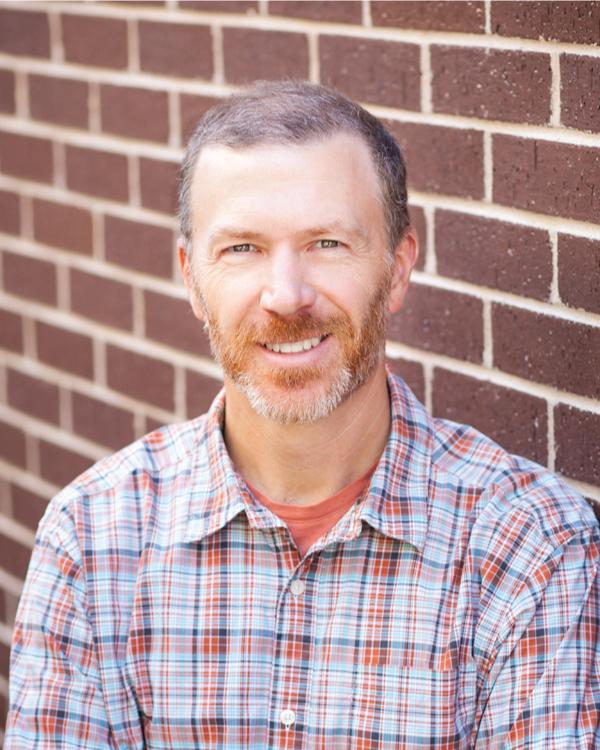 Steve Butler – Associate